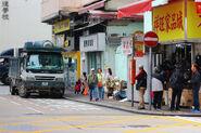 Lok Yeung Street 201612