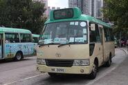 NK3090 38M