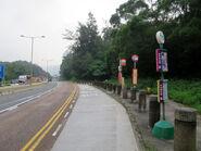 Pung Loi Road1 20180820