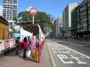 Shek Tong Street1 20200106