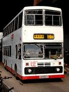 Training DB5564