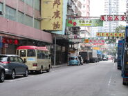 Cheung Sha Wan Fuk Wing Street PLB 2