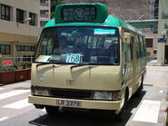 G LR3378 76B UniChrHos