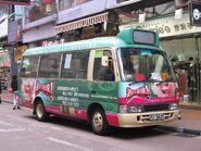 HKGMB 36S PZ6839