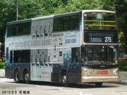 JF2004-275