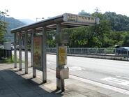 Kwong Fuk Playground 2