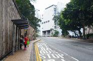 Lady Ho Tung Hall 1