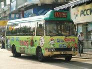 MV4726 AMS59B