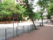 Mei Lai Road 2