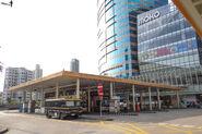 Mong Kok East Station PTI 20150428