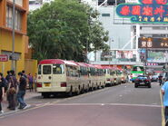 Mong Kok Fa Yuen Street PLB 8