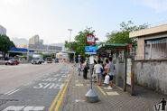 Ngau Chi Wan Village 2 20170920