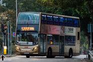 RT2516-268B