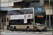 SL7729-59X