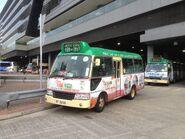 ST5236 Kowloon 25M(S) 04-07-2015