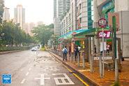 Sheung Tak Plaza 20160606