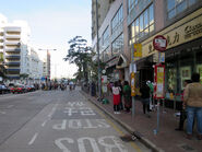 Sung Kit Street 20181030