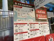 Tseung Kwan O Bus-Bus Interchange 06-05-2021(14)