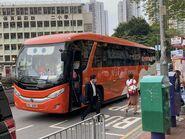 VG409 Niko Travel NR700(Left side) 21-06-2021
