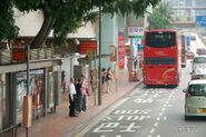 WanChai-CannonStreetGlouster-3557