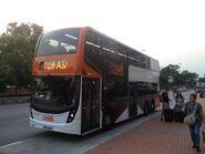 5519 A37 in Hung Fuk Estate