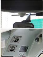 AVBWU CCTV