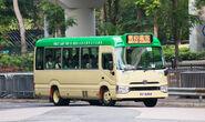 BV8468 NIS