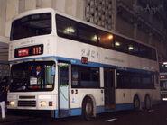 CMB VA43 N112