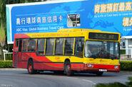 CTB A10 1567 JL7352