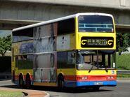 CTB E22A 2244