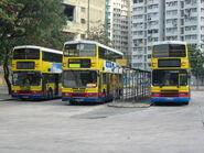 Chai Wan East 2