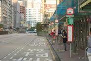 CheungShaWan-LaiChiKokRailwayStation-3824