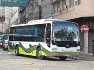 HH DD6110K NW2653 2012