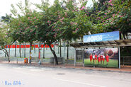 Hong Kong Stadium, Eastern Hospital Rd -W 201503 -2