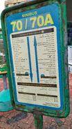 KNGMB 70 Stop Sign Eng 202108