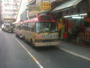 LW1145 Kwun Tong to Sai Kung(9)