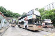 Lai Yiu-2(0817)