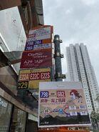 Nam Fung Plaza bus stop 05-05-2021(2)