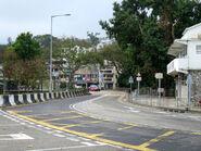 Po Tung Road North End 20191223