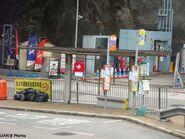 Pokfield Road Bus Stop (S) 21-03-2021
