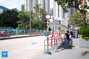 Yin Hing Street San Po Kong 20170909