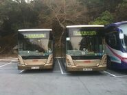 ASC8 and ASC4 KMB 275R 25-12-2013