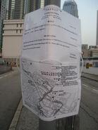 HKGMB 1A move terminus notice