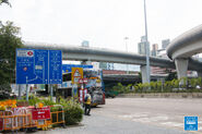 Hong Kong Polytechnic University Phase 8 20210501