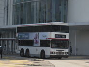 JA1192 99R (6)