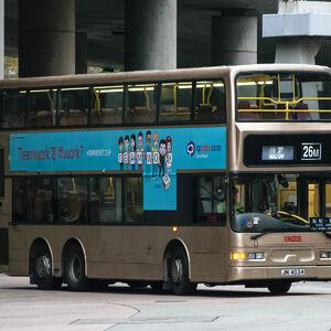 JN4034-26M.jpg