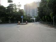 Mei Tin Road Northeast3 201509