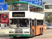 NWFB M590 DA96