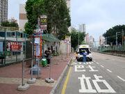 Shui Pin Wai Estate4 20180420