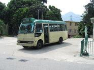Tan Kwai Tsuen 1
